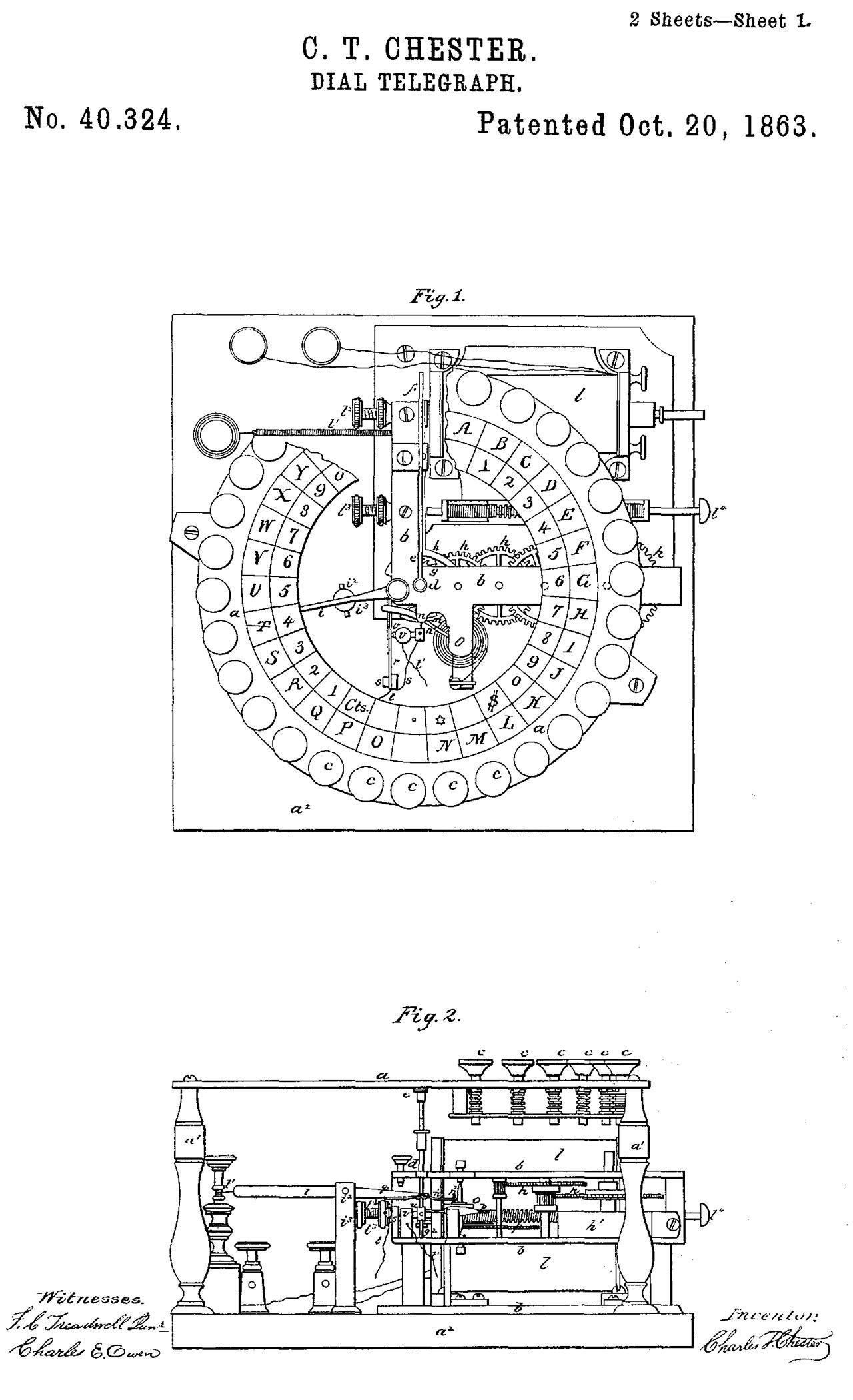 SO_0550] 5 Ohm Telegraph Wiring Diagram Download Diagram