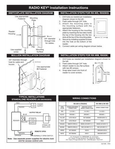 OB_3458] 5 3 Standalone Wiring Diagram Schematic WiringNorab Over Heeve Mohammedshrine Librar Wiring 101