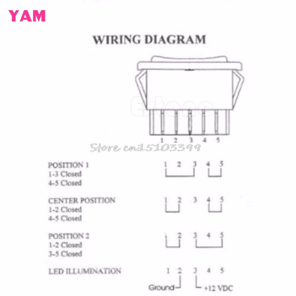 XF_7948] 5 Pin Power Window Wiring Diagram Free DiagramComin Retr Marki Anal Diog Bocep Mohammedshrine Librar Wiring 101