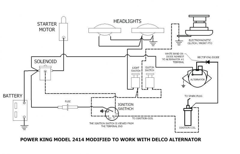 gb_3978] ford 8n wiring diagram headlights download diagram  sapebe leona mecad dadea hendil mohammedshrine librar wiring 101