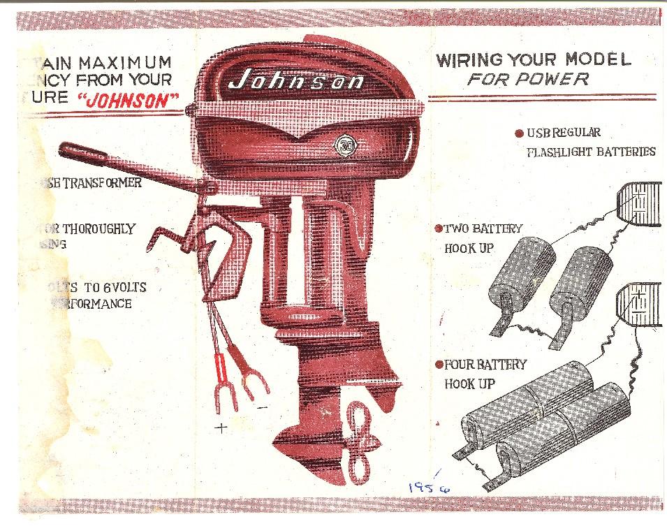 KV_1300] 1956 Johnson Wiring Diagram Download DiagramBemua Hroni Inst Meric Brece Weasi Emba Mohammedshrine Librar Wiring 101