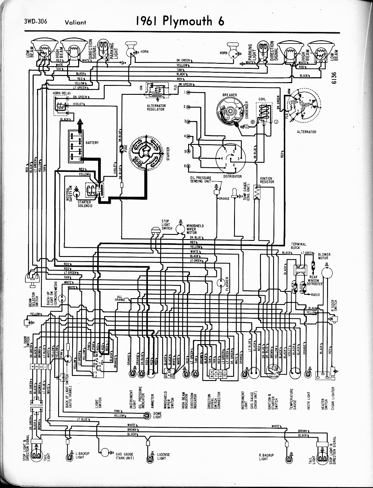 1953 Plymouth Cranbrook Wiring Diagram Telephone Wiring Diagram Wires Bege Wiring Diagram