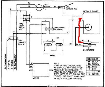 Coleman Ac Thermostat Wiring Diagram from static-assets.imageservice.cloud