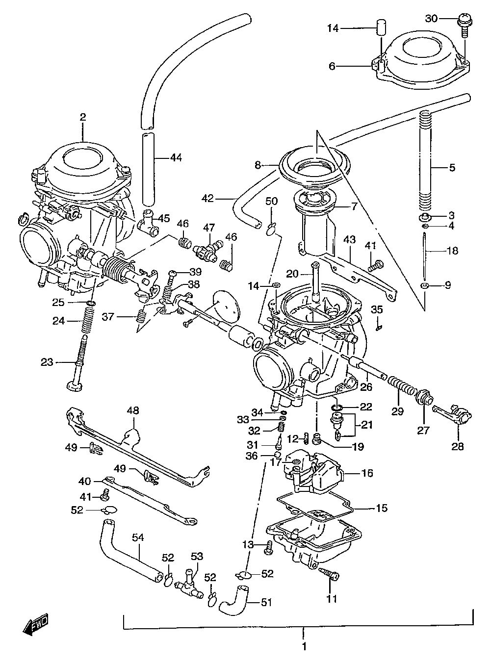 Zv 0227 Furthermore Circuit Wiring Diagram On Suzuki Reno Wiring Diagram Wiring Diagram