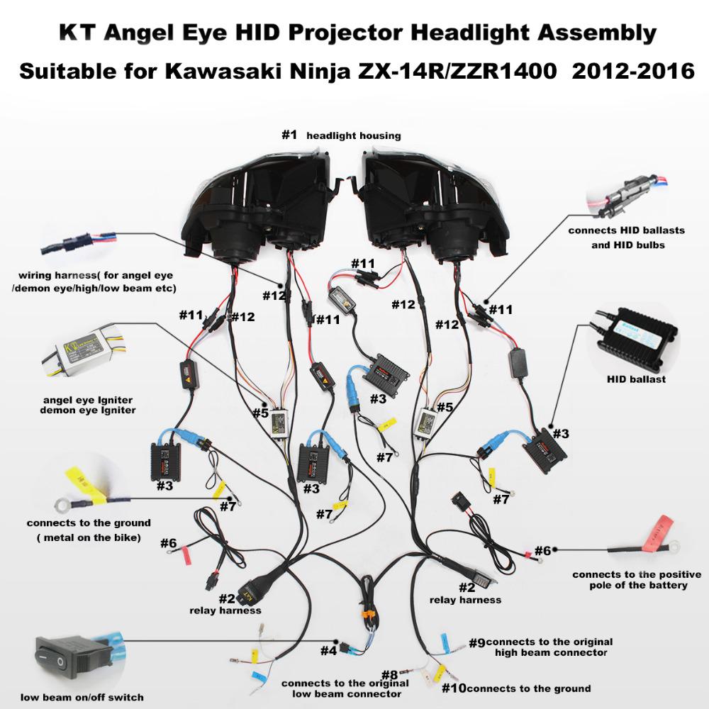 Zx14 Wiring Diagram -Aprilia Rs 50 Fuse Box | Begeboy Wiring Diagram Source | 2015 Zx14 Fuse Diagram |  | Begeboy Wiring Diagram Source