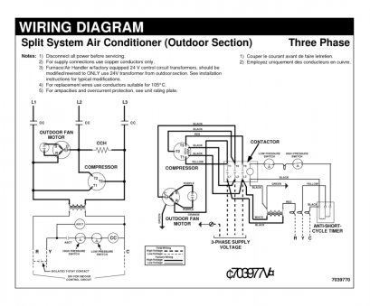 Liebert Mini Mate Wiring Diagram from static-assets.imageservice.cloud
