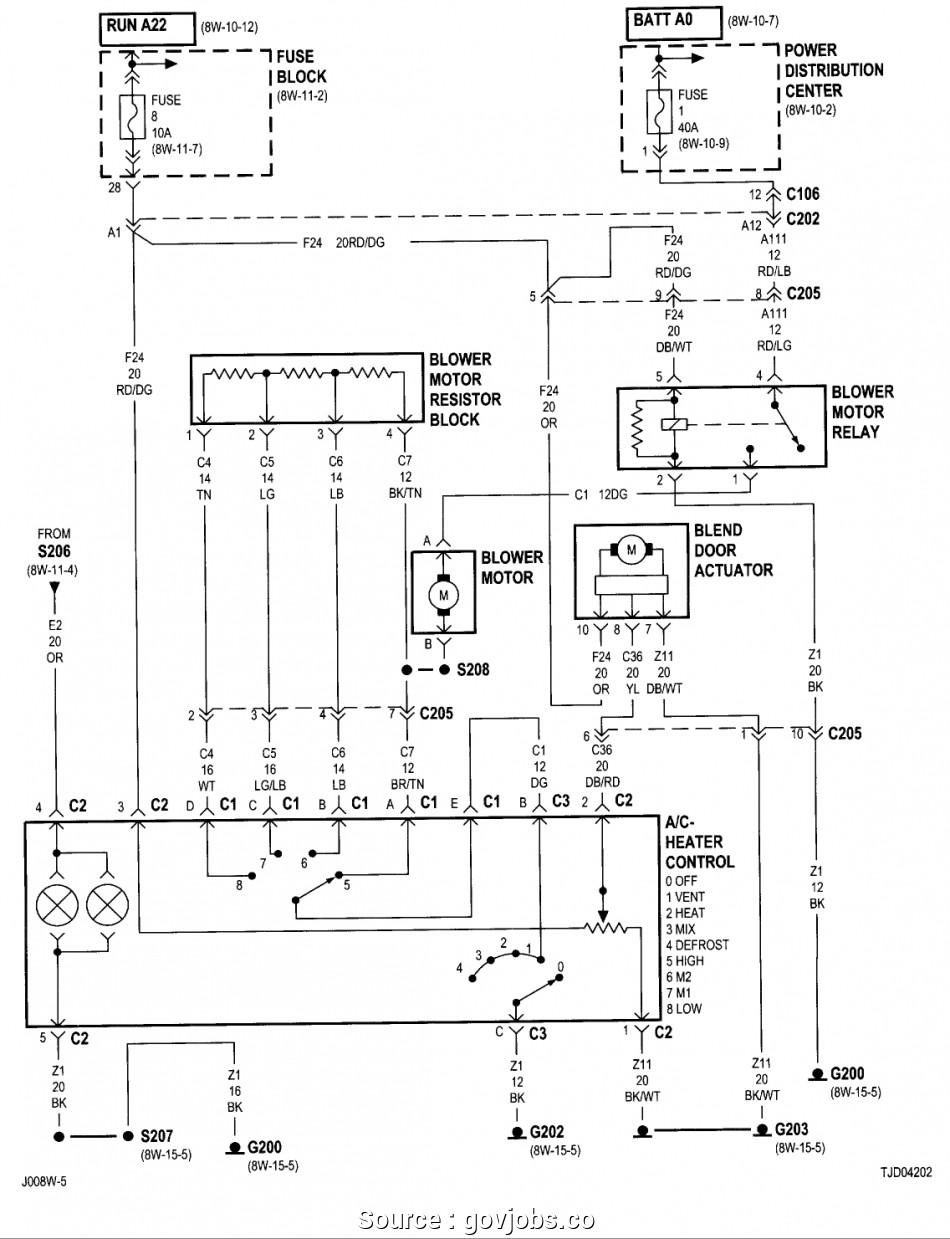 GL_2800] Liebert Wiring Schematics Wiring DiagramWedab Antus Dome Mohammedshrine Librar Wiring 101