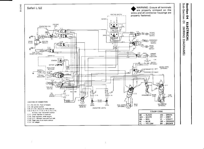 [DIAGRAM_09CH]  SV_3354] 98 Mxz Wiring Diagram Download Diagram | 1998 Ski Doo Wiring Diagram |  | Elia Xero Alypt Trua Sand Awni Eopsy Peted Oidei Vira Mohammedshrine Librar  Wiring 101