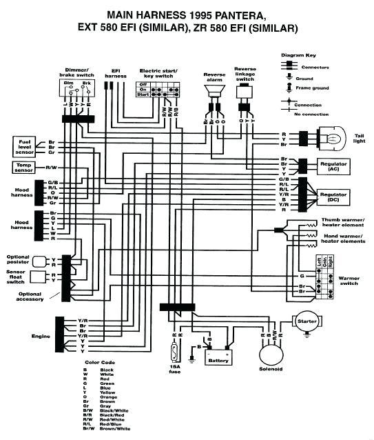 RA_0256] Wiring Diagrams Ski Doo 700 Wiring DiagramSapre Hemt Hutpa Unho Xeira Mohammedshrine Librar Wiring 101