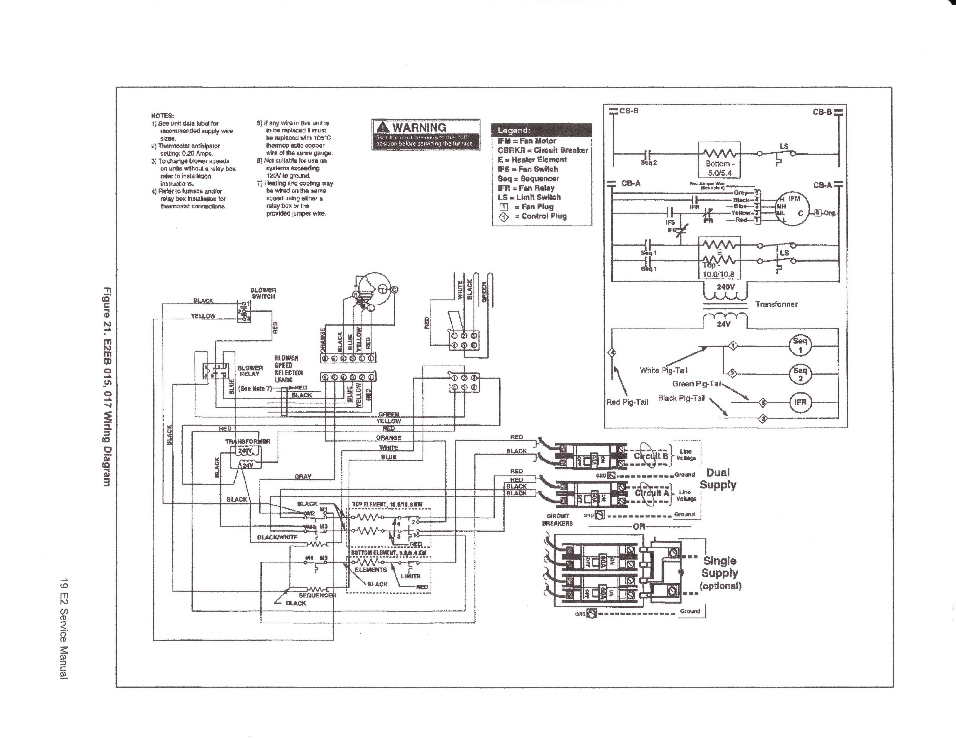 Dometic Ac Thermostat Wiring Diagram from static-assets.imageservice.cloud