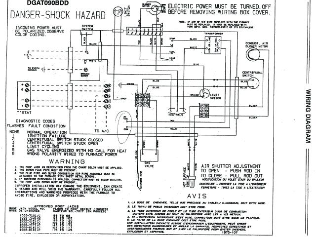 dgat070bdc wiring diagram  schematic wiring diagram cycle