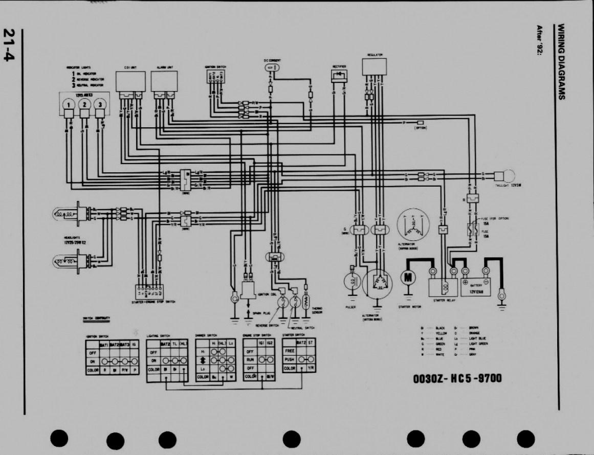 ZB_5456] Yamaha Warrior 350 Wiring Download DiagramStica Flui Lline Jebrp Dome Mohammedshrine Librar Wiring 101