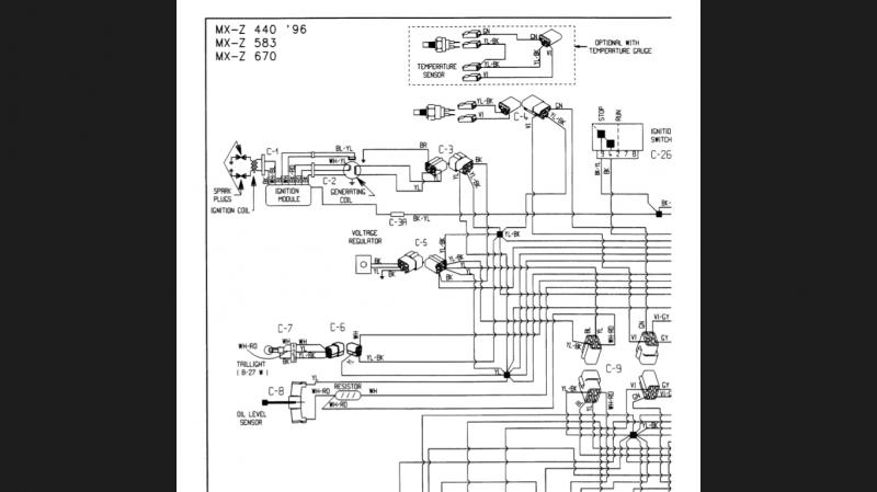 96 Sea Doo Wiring Diagram Oreck 3700 Wiring Diagram Sportster Wiring Yenpancane Jeanjaures37 Fr