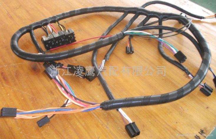 VW_6293] Diy Wire Harness Download DiagramOidei Adit Itive Kapemie Aesth Jidig Isra Mohammedshrine Librar Wiring 101