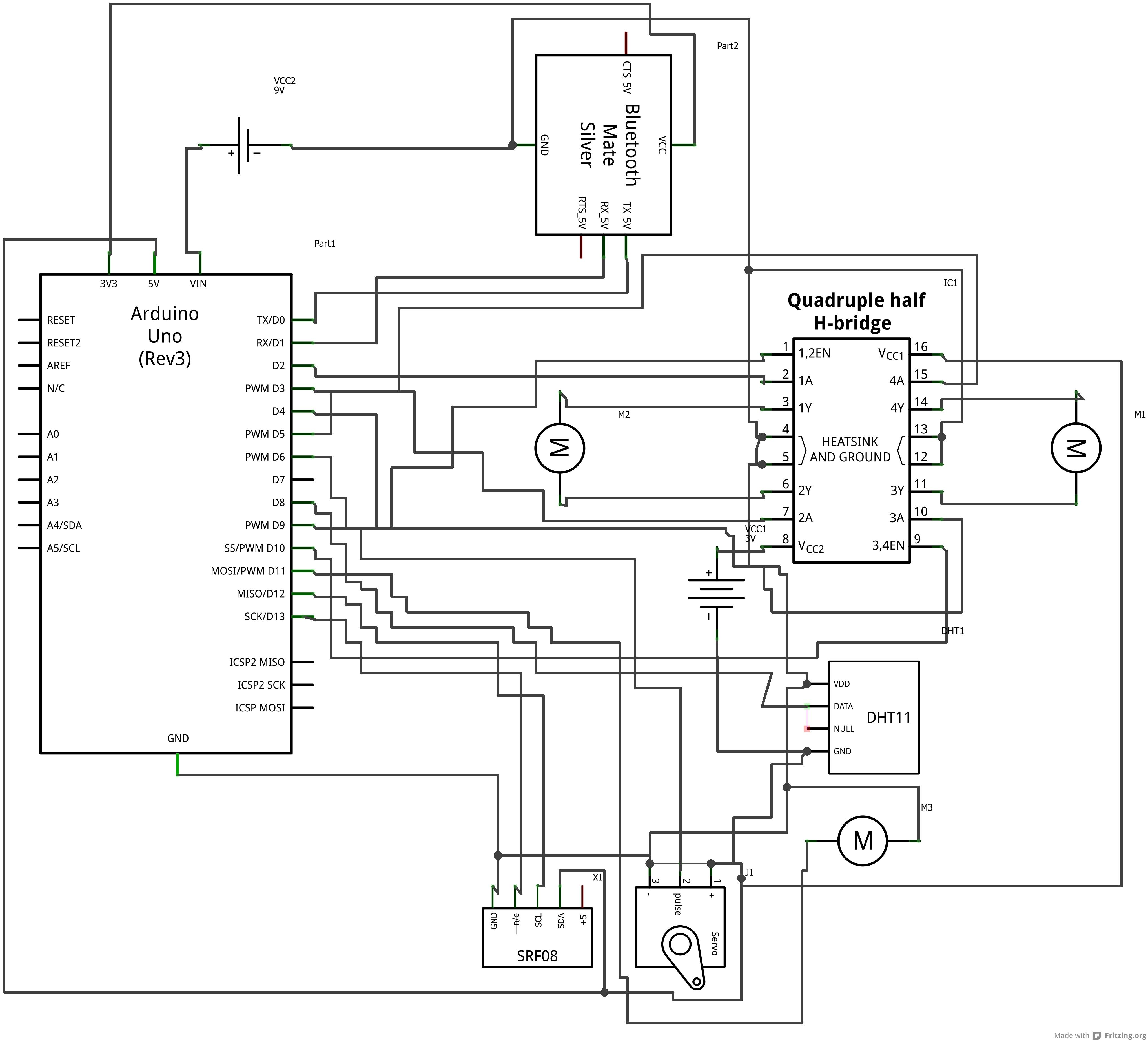 Wiring Diagram Oreck Xl 988 Seniorsclub It Solid Growth Solid Growth Pietrodavico It
