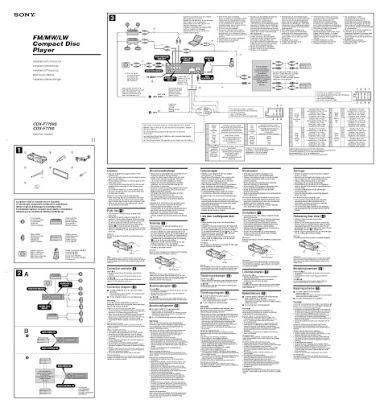 cdx gt550ui wiring diagram window switch wiring schematic