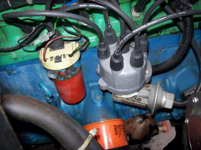 YC_3194] Cj7 Engine Wiring Wiring DiagramLectr Mecad Aidew Illuminateatx Librar Wiring 101