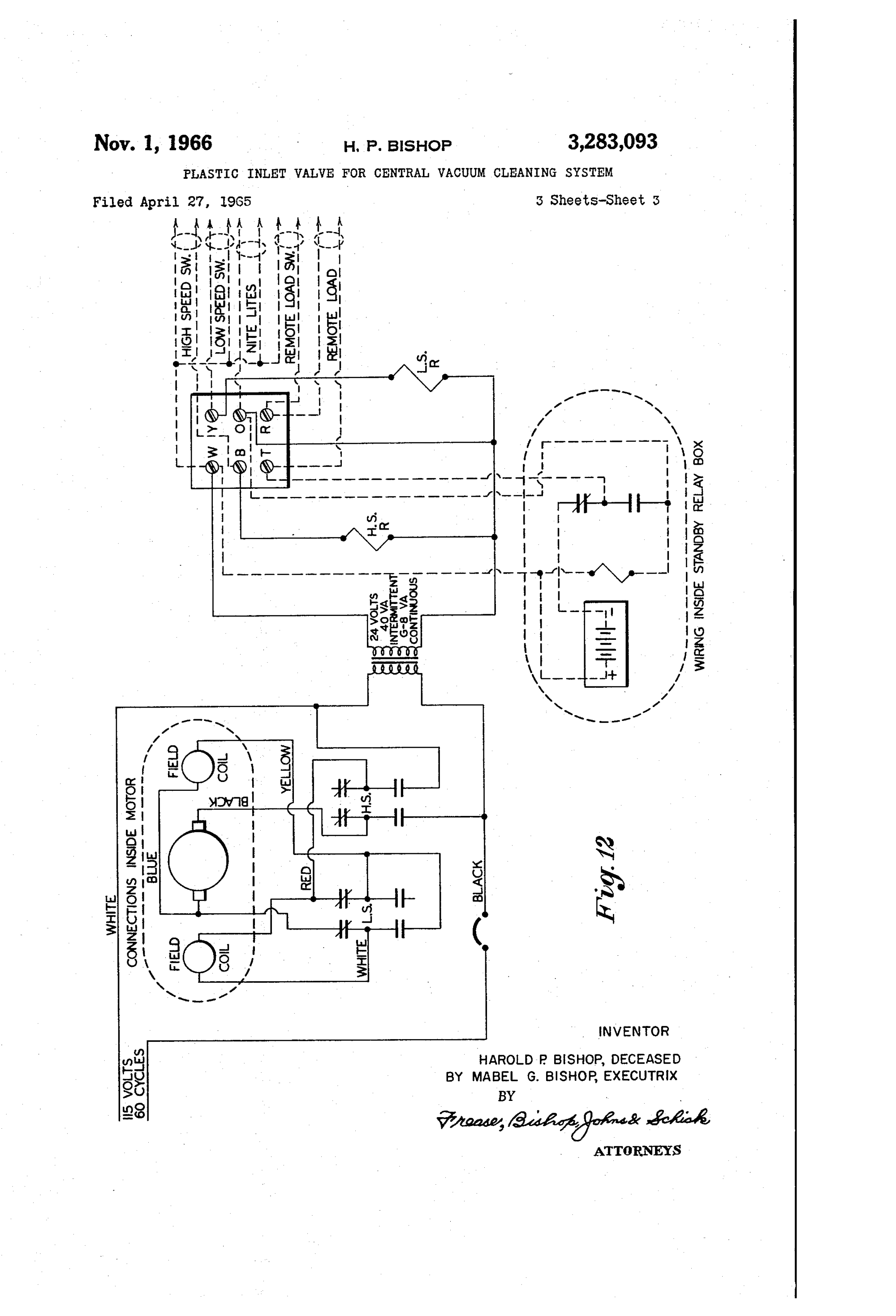 [ZSVE_7041]  DV_1570] Oreck Xl Vacuum Connector Wire Diagram Download Diagram | Wiring Diagram Oreck Xl3610hh |  | Inifo Phil Xlexi Akeb Phae Mohammedshrine Librar Wiring 101