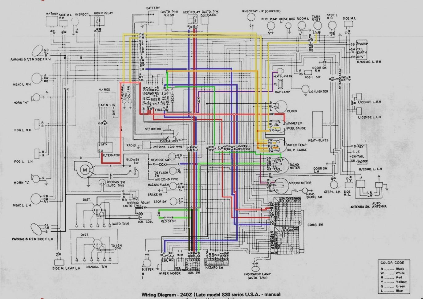 [DIAGRAM_1CA]  RK_6002] 260Z 2 Seater Wiring Diagram Wiring Diagram | 240z Wiring Diagram |  | Hapolo Phae Mohammedshrine Librar Wiring 101