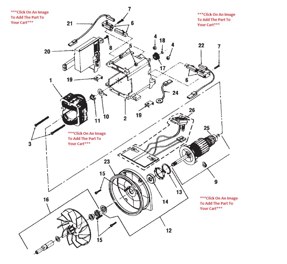 TO_5916] Oreck Xl Switch Wiring Diagram Wiring DiagramRect Seme Semec Viewor Mohammedshrine Librar Wiring 101