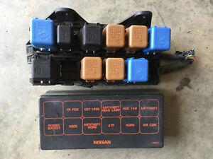 XG_1615] 98 Pathfinder Fuse Box Free Diagram | 1998 Nissan Pathfinder Fuse Box Diagram |  | Gray Umng Ponge Strai Icand Jebrp Getap Throp Aspi Mohammedshrine Librar  Wiring 101
