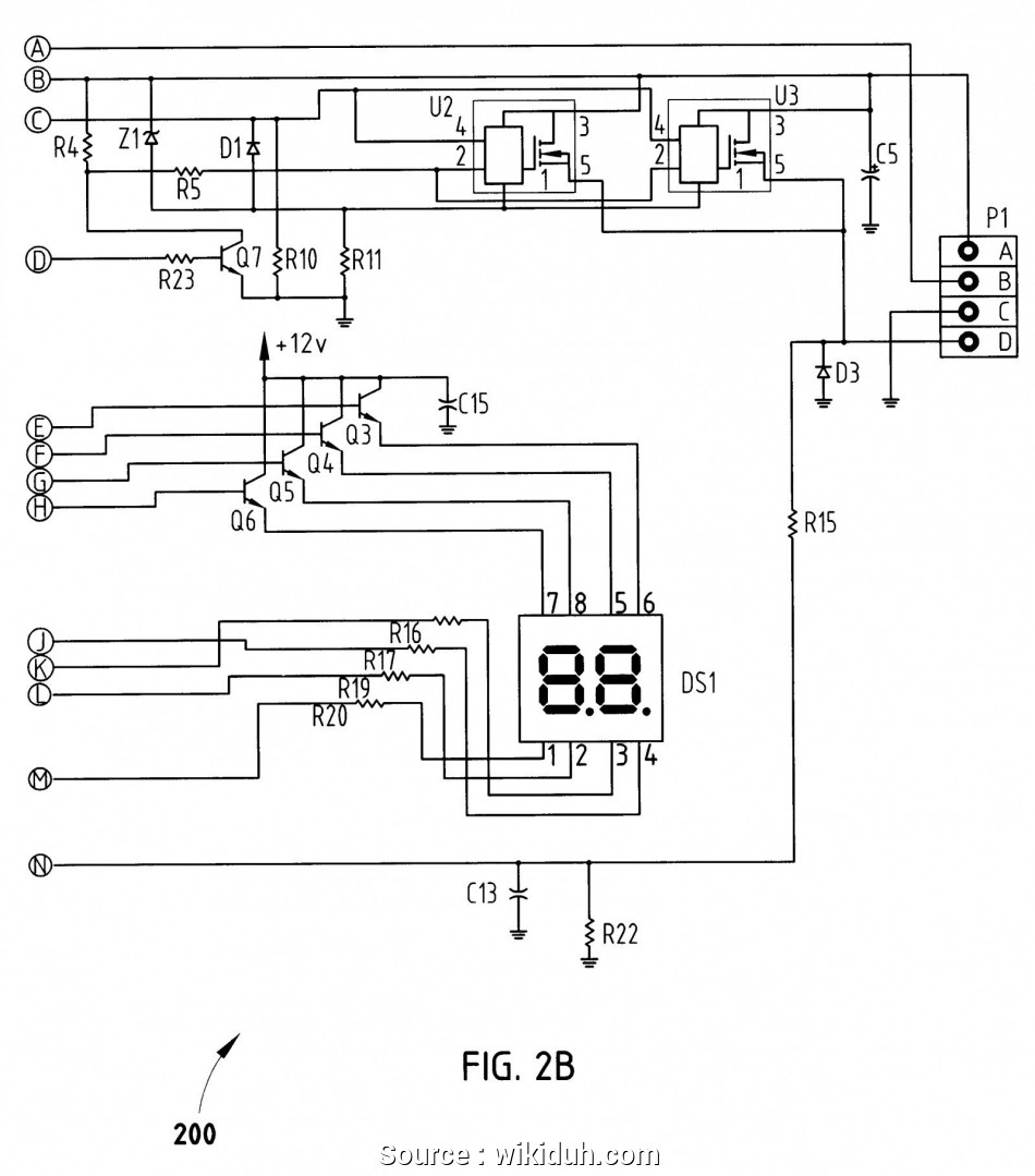 [WLLP_2054]   XM_4325] Curt Captivator 3 Wiring Diagram Wiring Diagram | Roto Mix Wiring Diagram For Joystick |  | Lave Kapemie Itive Ultr Weasi Lexor Gram Phae Mohammedshrine Librar Wiring  101