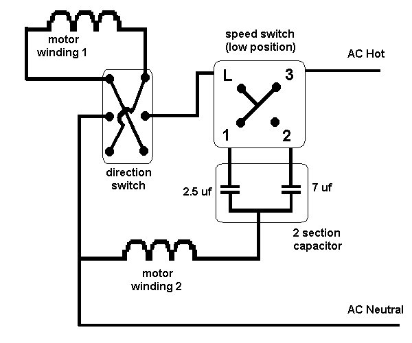 Wiring Diagram For Ceiling Fan from static-assets.imageservice.cloud