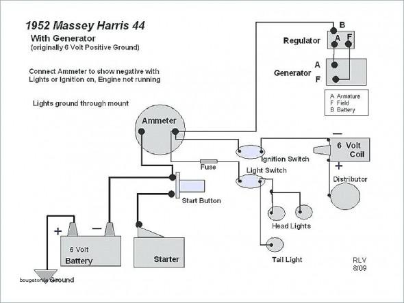 YD_6373] Massey Ferguson Light Switch Diagram Free DiagramUnde Indi Sapebe Mohammedshrine Librar Wiring 101