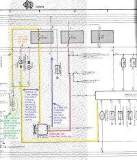 Bv 3138 Toyota 22re Wiring Diagram Wiring Diagram