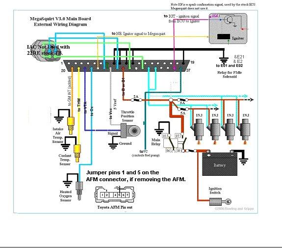 22r carburetor wiring diagram 80  schematic wiring diagram
