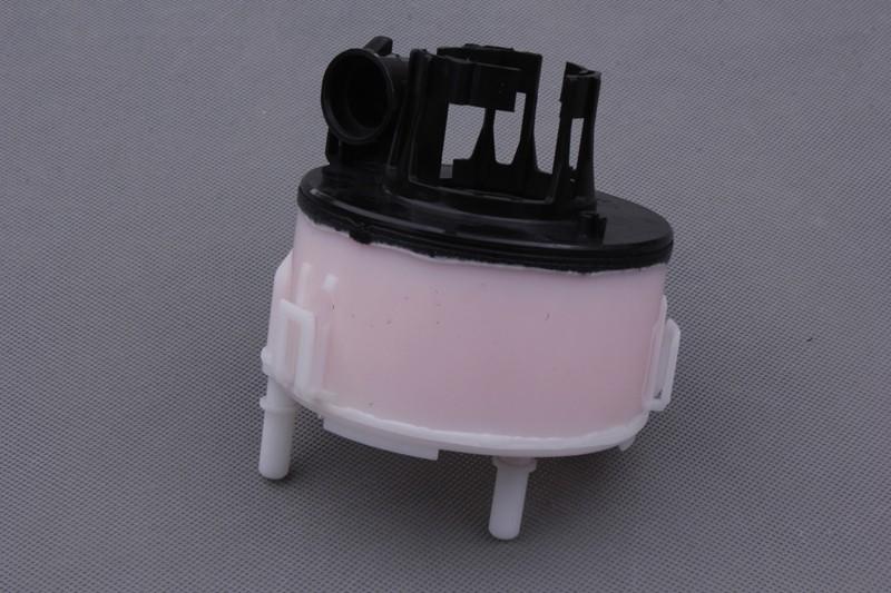 FX_5500] 2012 Kia Sorento Fuel Filter Free DiagramInst Aryon Sapebe Numap Cette Mohammedshrine Librar Wiring 101