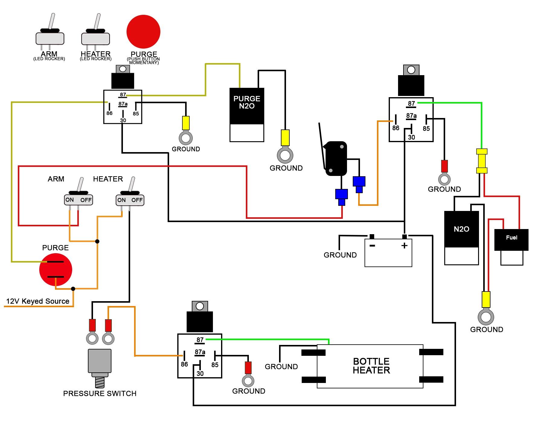[DIAGRAM_4FR]  Car Wiring Diagrams App Wiring Diagram Oreck Xl2 -  upin-ipin.art-14.autoprestige-utilitaire.fr   Wiring Diagram Parallel Aw1004m      Wiring Diagram and Schematics