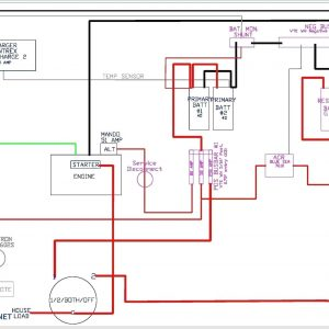 Strange Circuit Diagram Web App New Drawing House Wiring Diagram Wiring Wiring Cloud Apomsimijknierdonabenoleattemohammedshrineorg