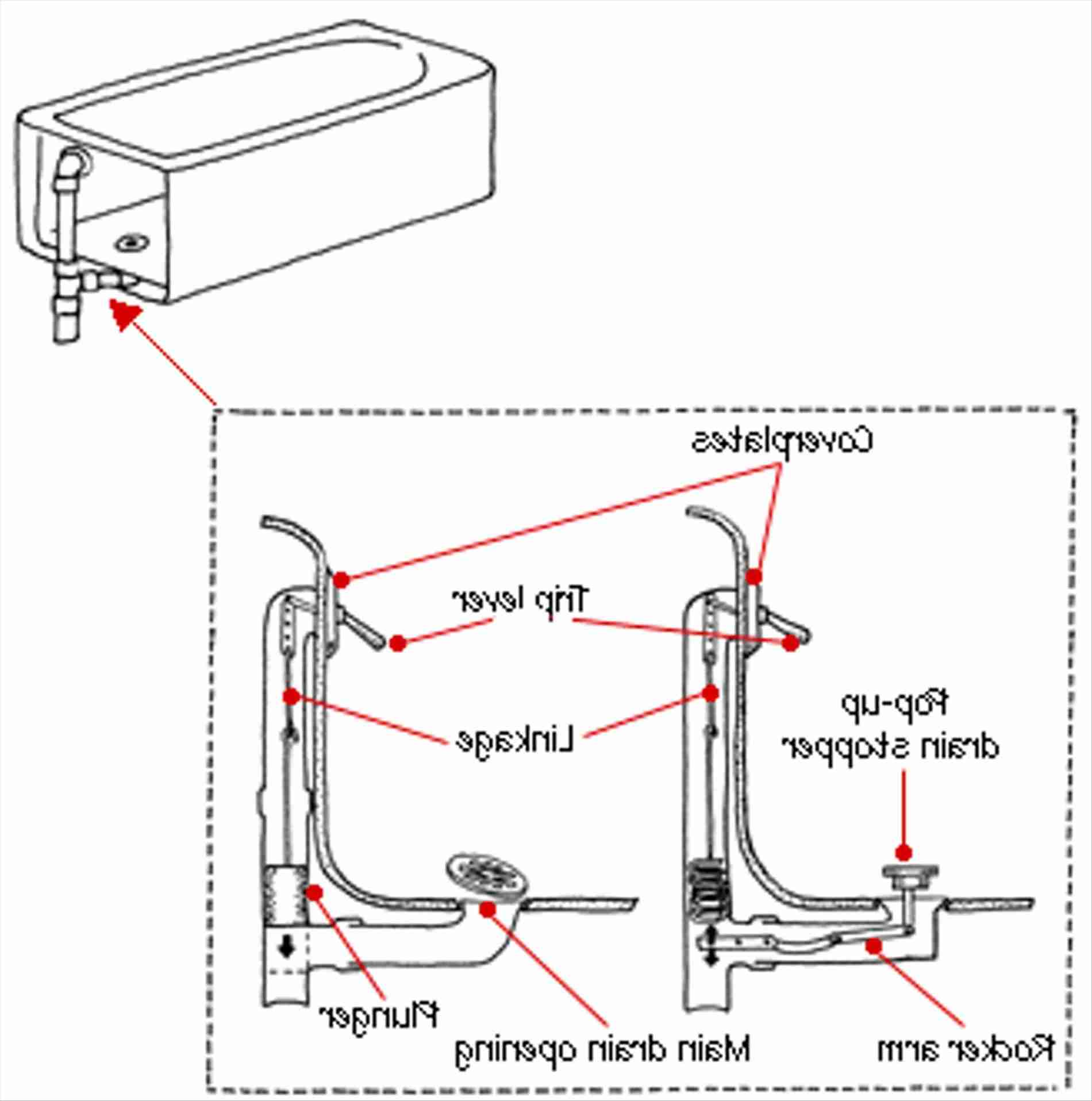 Diagram Whirlpool Bathtub Wiring Diagram Full Version Hd Quality Wiring Diagram Diagramm Discountdellapiastrella It