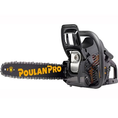 Magnificent Chainsaws At Tractor Supply Co Wiring Cloud Rometaidewilluminateatxorg