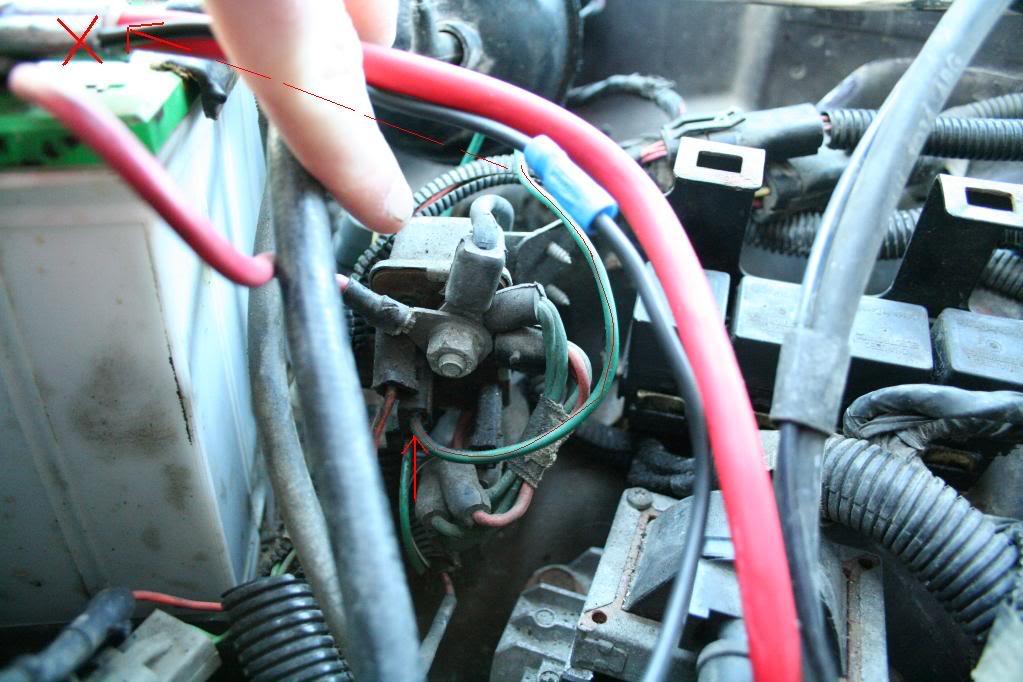 [GJFJ_338]  TF_3719] 1988 Jeep Cherokee Starter Relay Wiring Diagram On 93 Grand  Cherokee Free Diagram | 1997 Jeep Grand Cherokee Starter Wiring |  | Kapemie Momece Mohammedshrine Librar Wiring 101