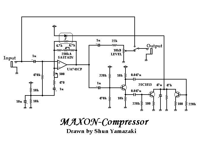 Wh 9936 Maxon Cb Mic Wiring Diagrams Free Diagram