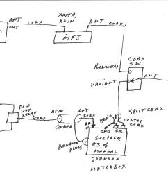 ZX_4916] Messenger Cb Mic Wiring Diagrams Wiring DiagramDadea Inama Rele Mohammedshrine Librar Wiring 101