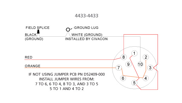 Scully Thermistor Wiring Diagram - 2002 Jetta Tdi Fuse Diagram -  valkyrie.yenpancane.jeanjaures37.frWiring Diagram Resource