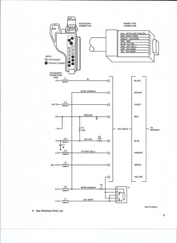 Motorola Microphone Wiring Diagram Makita Switch Wiring Diagram Begeboy Wiring Diagram Source