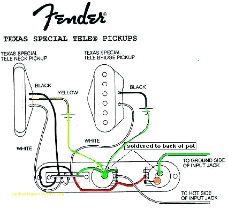 [DIAGRAM_34OR]  ZN_5429] Strat Guitar Noise Less Pickup Wiring Diagram Wiring Diagram | Fender Noiseless Telecaster Wiring Diagram |  | Cran Arch Ymoon Wazos Rimen Gram Amenti Inoma Nful Mohammedshrine Librar  Wiring 101