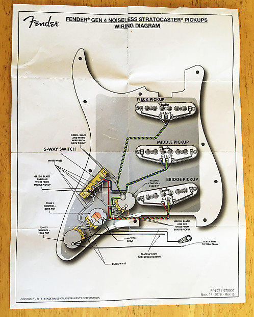Wiring Diagram For Fender Stratocaster from static-assets.imageservice.cloud