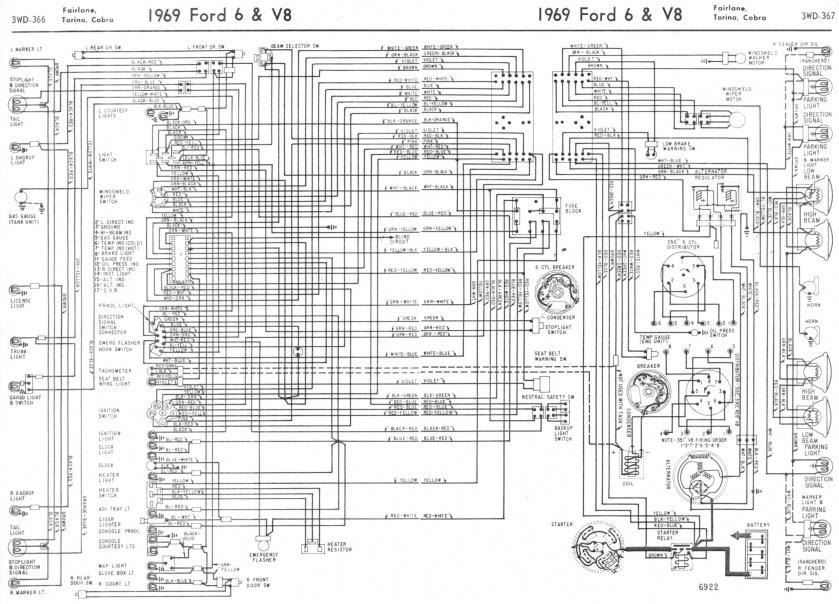 1969 mustang wiring diagram online 1969 mustang fuse box e4 wiring diagram  1969 mustang fuse box e4 wiring diagram