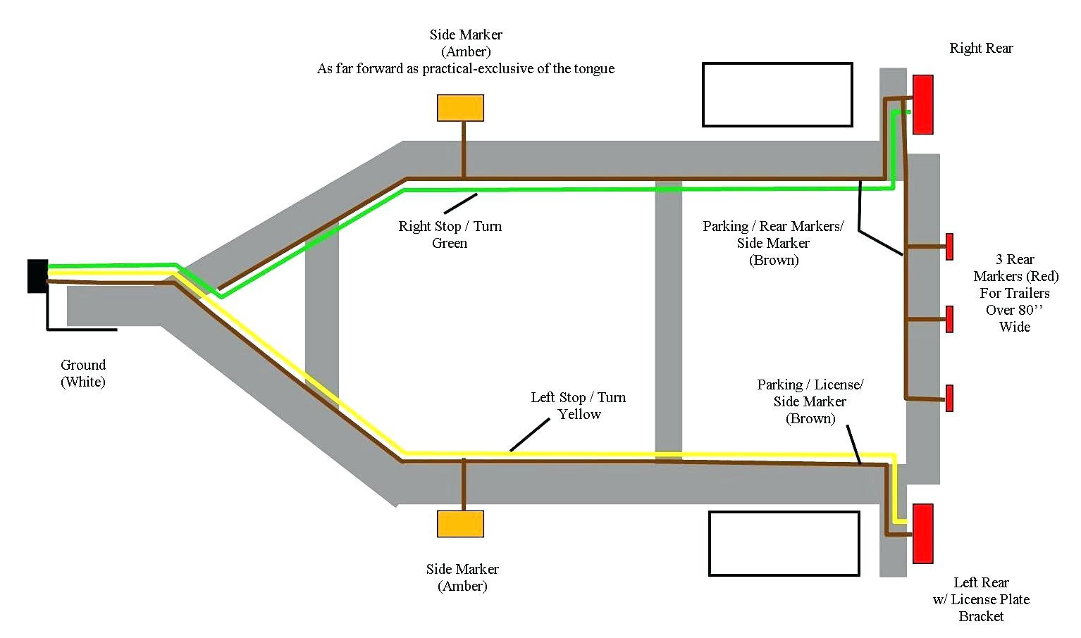 Ranger Boat Trailer Wiring Diagram from static-assets.imageservice.cloud