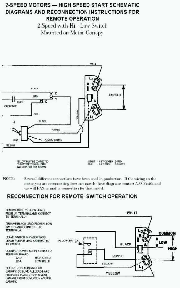 emerson pool pump motor wiring diagram  gt275 wiring