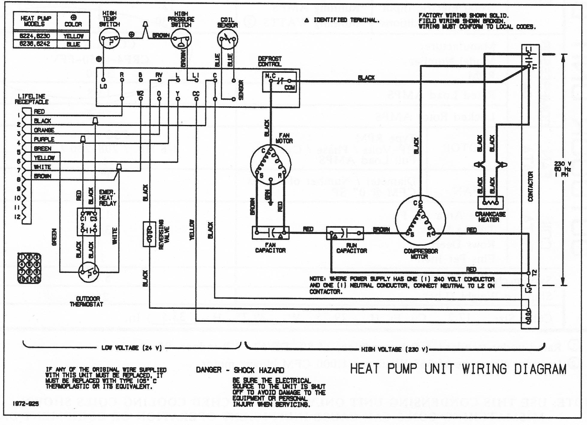 ot_3913] wiring diagram for coleman heat pump wiring diagram  sapebe simij ogeno sarc tron vulg elec mohammedshrine librar wiring 101