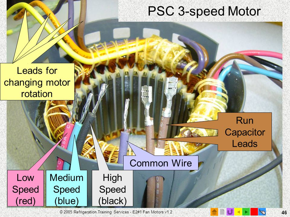 3 Speed Electric Fan Motor Wiring Diagram from static-assets.imageservice.cloud