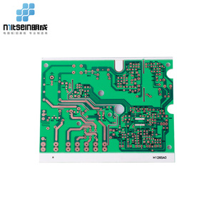 Strange Amplifier Pcb For Speakers Amplifier Pcb For Speakers Suppliers And Wiring Cloud Ittabisraaidewilluminateatxorg