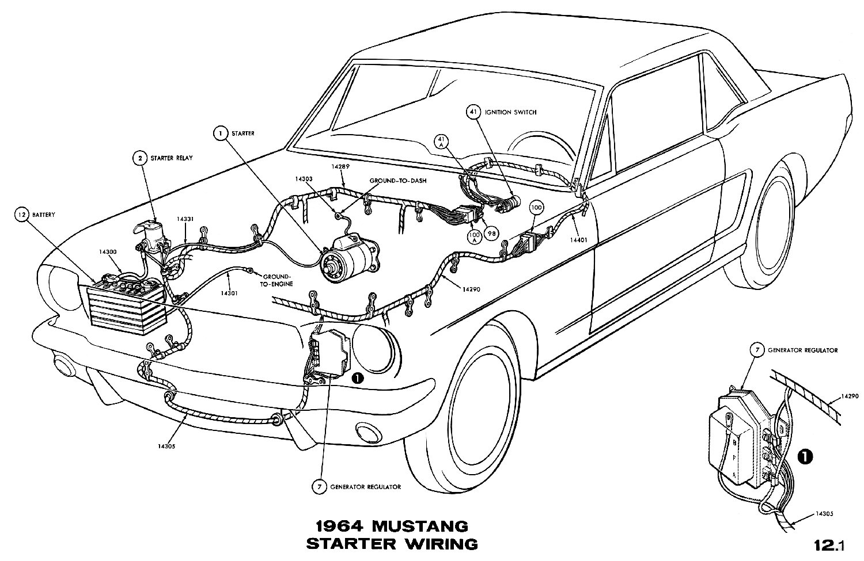 Super 1966 Mustang 289 Engine Diagram Basic Electronics Wiring Diagram Wiring Cloud Hemtshollocom
