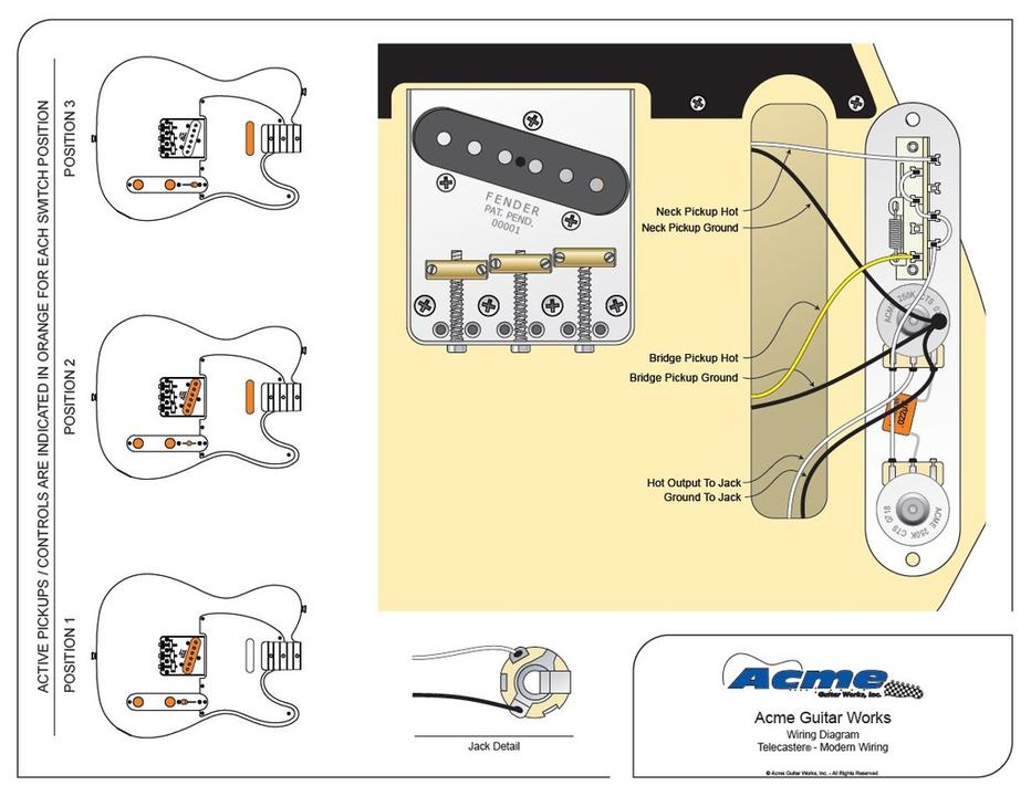 GT_3710] Acme Guitar Wiring Free Download Wiring Diagrams Pictures Wiring  Wiring DiagramAriot Bocep Mohammedshrine Librar Wiring 101